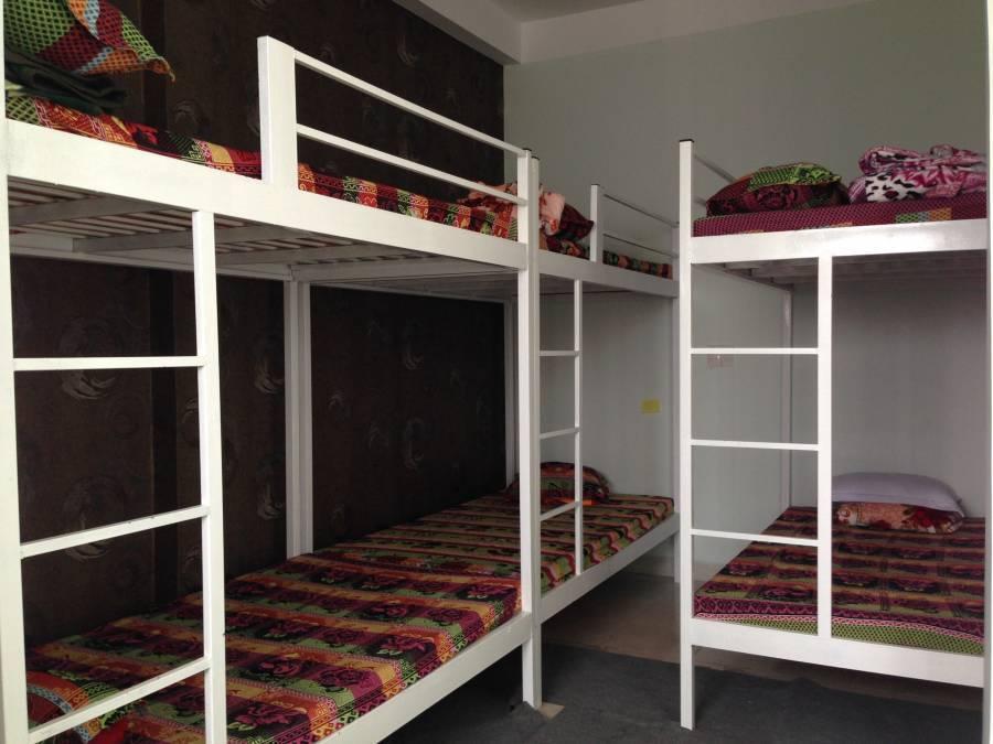 Viet Nam House Hostel, Da Lat, Viet Nam, 更新しました 2020 写真とレビューを閲覧し、ユニークなホテルやB&Bを予約する に Da Lat