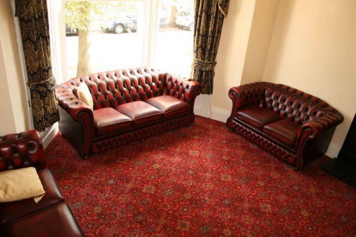 Llandudno Hostel, Llandudno, Wales, a new concept in hospitality in Llandudno