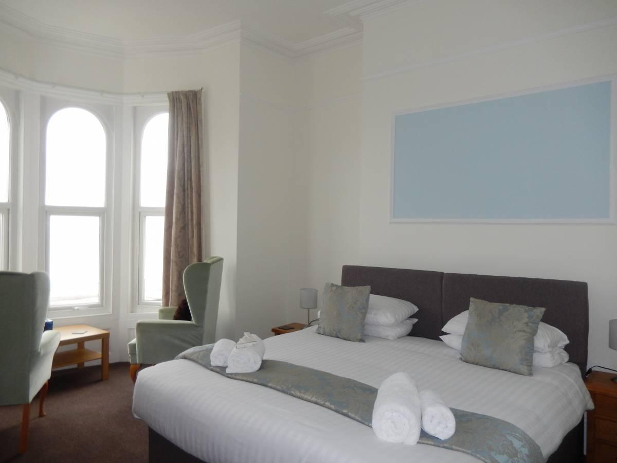 The Oasis, Llandudno, Wales, 호텔 비교 ...에서 Llandudno