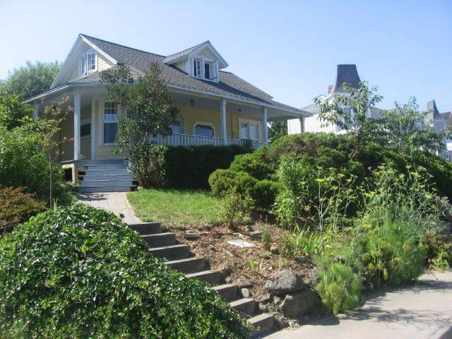 Quartermaster Inn, Vashon, Washington, Как найти лучшие отели с онлайн-бронированием в Vashon