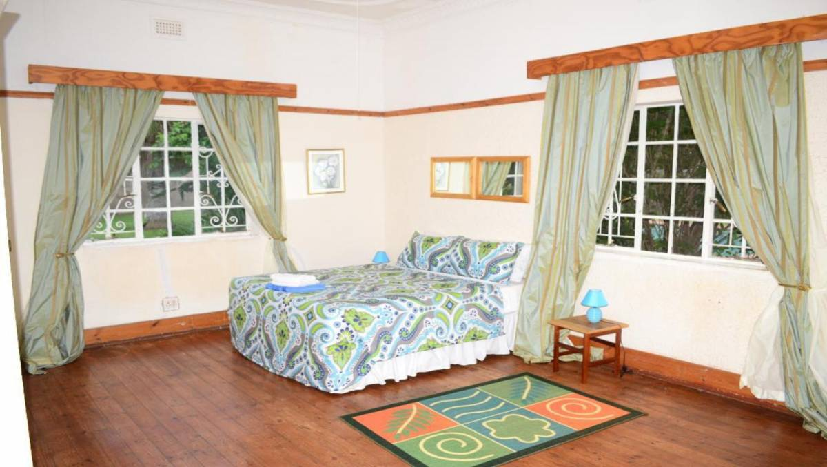 Breeze Guest House, Bulawayo, Zimbabwe, exclusive deals in Bulawayo