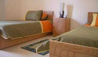 Best rates for hotel rooms and beds in Cairo