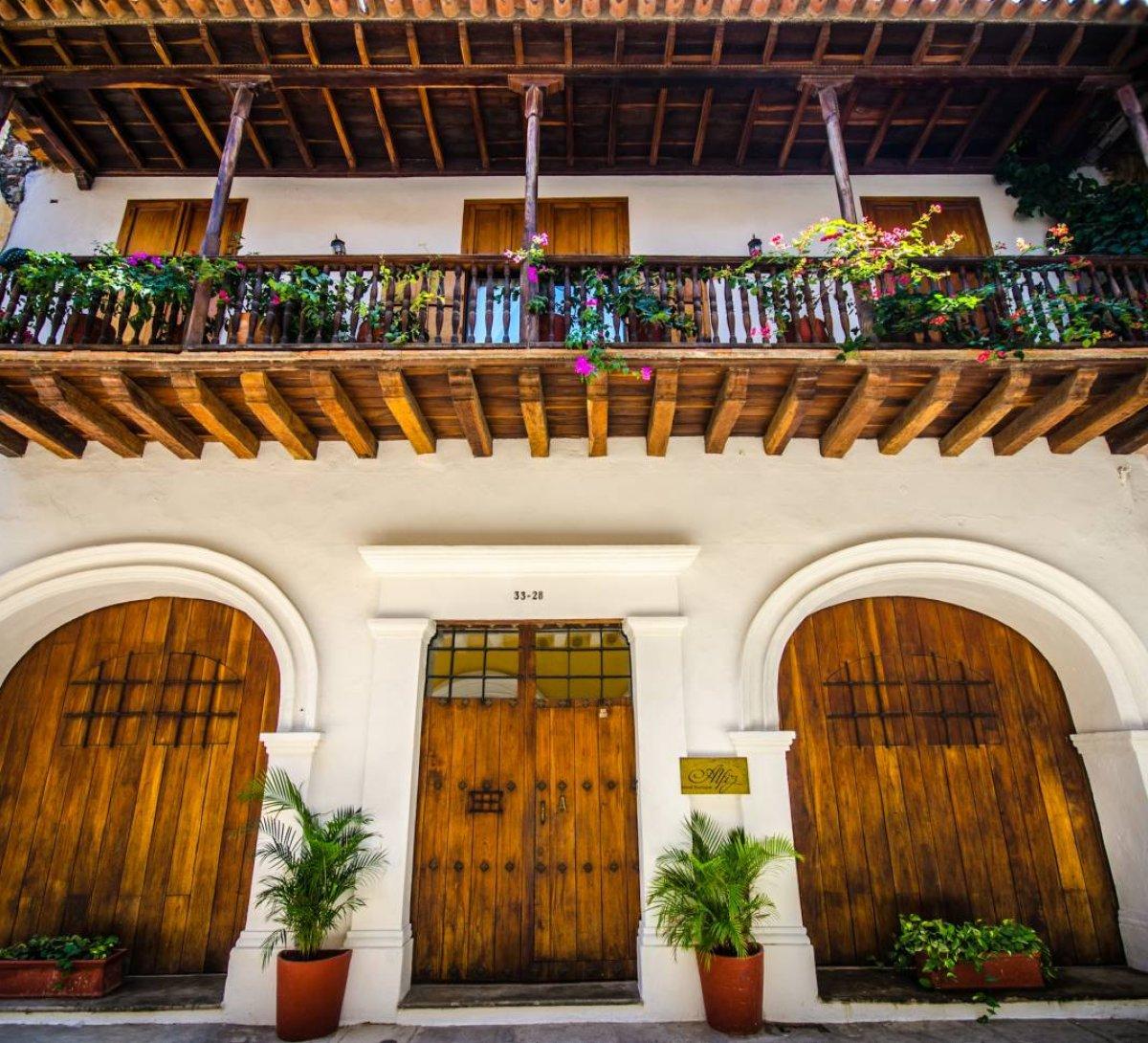 Cartagena site de rencontre