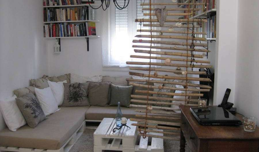 Book hotels and hostels now in Lisbon