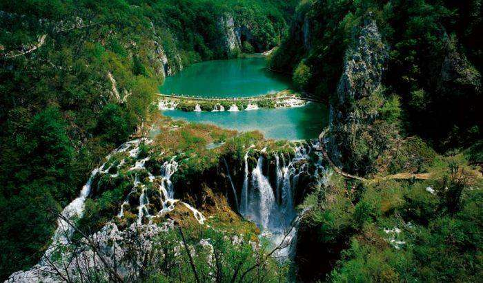 hotels in historic towns in Mukinje, Croatia