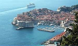 everything you need for your holiday in Dubrovnik, Croatia