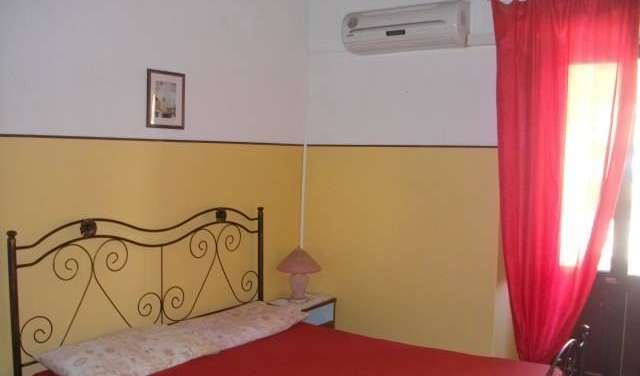 Book hotels and hostels now in Catania