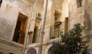 high quality vacations in Siracusa, Italy