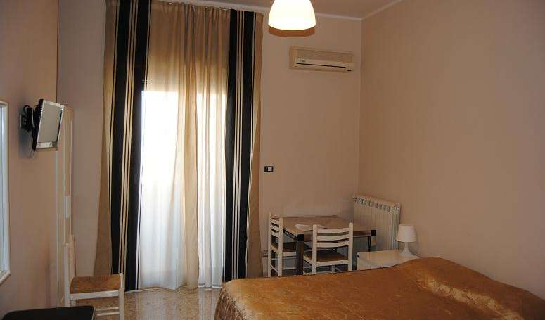 Book hotels and hostels now in Agrigento