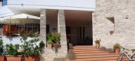 Bed and Breakfast Il Gelso, Monteroni di Lecce, Italy