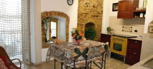 Bed and Breakfast Novecento, Vasto, Italy