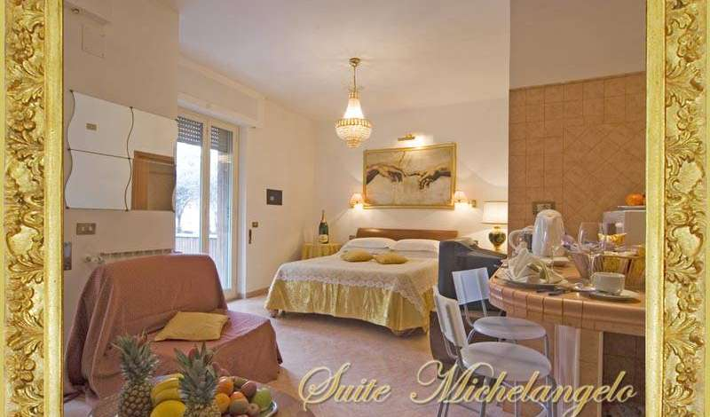 favorite hotels in popular destinations in Rome, Italy