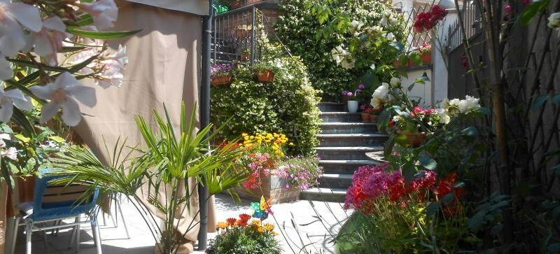 Ca d'Rot Bed and Breakfast, Vinchio, Italy