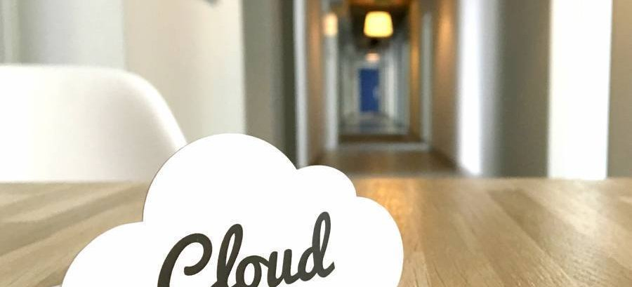 Cloud Hostel, Warsaw, Poland