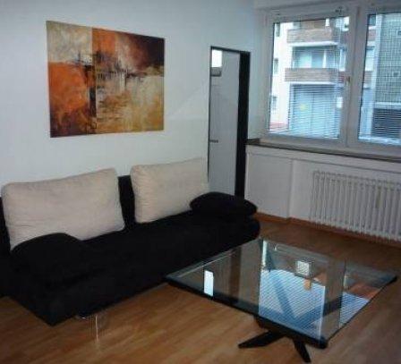 Elegant Apartment In Duesseldorf Apartment In Dusseldorf