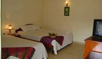 instant online booking in Siem Reap, Cambodia