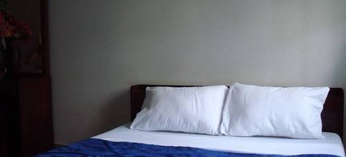 Good Will Guest House, Amphoe Muang, Thailand