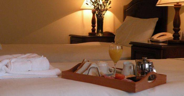 Make cheap reservations at a hotel like Kingscourt - Harmonyinn