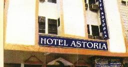 Make cheap reservations at a hotel like Hotel Astoria