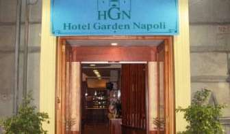 Best rates for hotel rooms and beds in Napoli