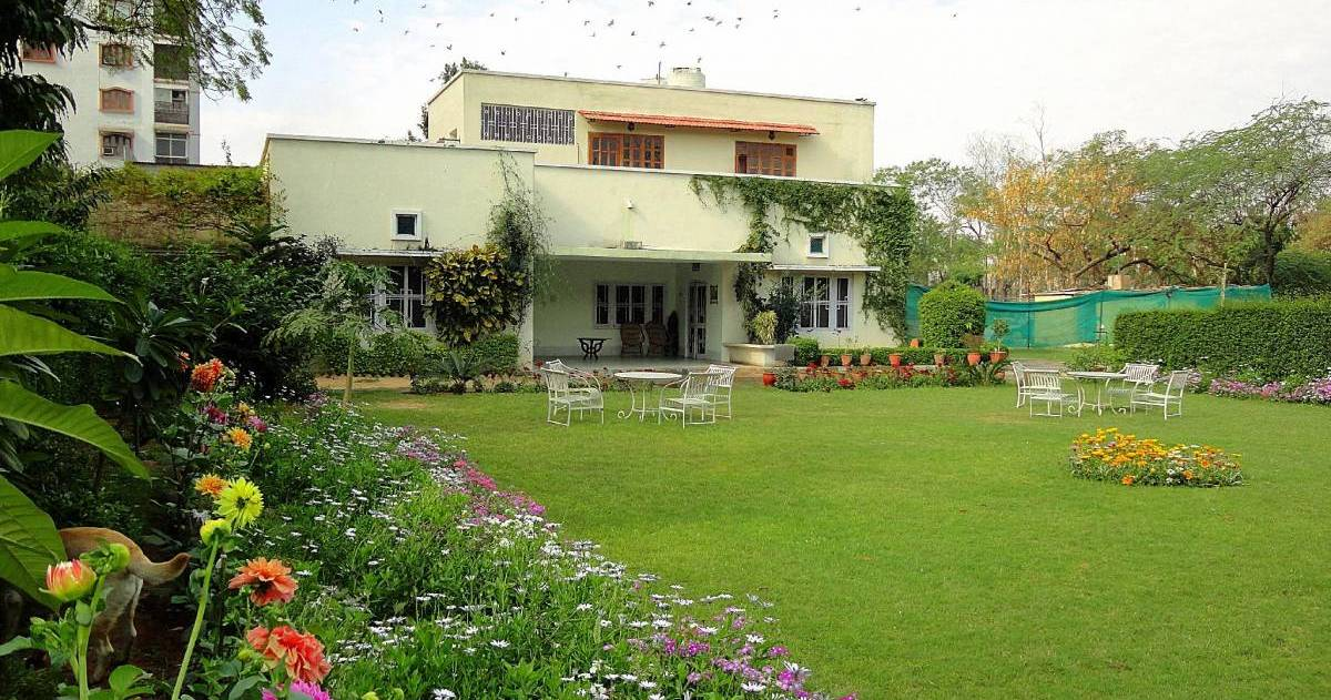 holiday reservations in Jaipur