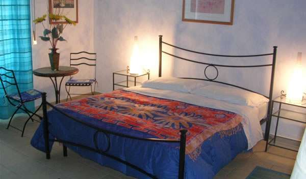 coolest hotels and hostels in Cagliari, Italy