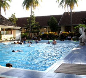 Inna Bali Hotel Hotel In Anturan Online Booking And