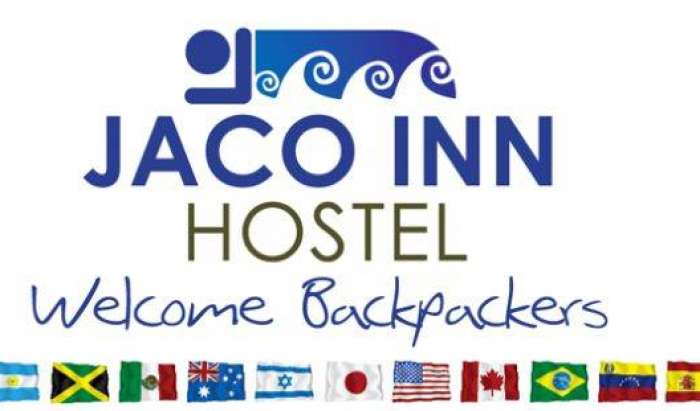 best hotels for singles in Jaco, Costa Rica