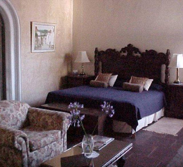 07874e0a4 La Casa De Los Sueños – Sólo otra idea de imagen de muebles