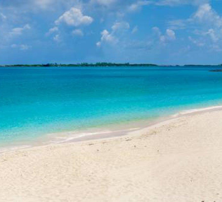 Hotel tilmelding paradise Gleager fra