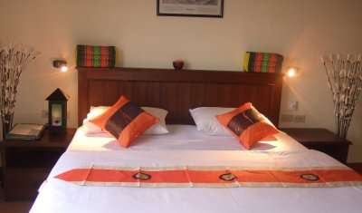 Reserve low rates for hotels and hostels in Chiang Mai