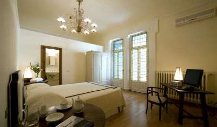 Best rates for hotel rooms and beds in Florence