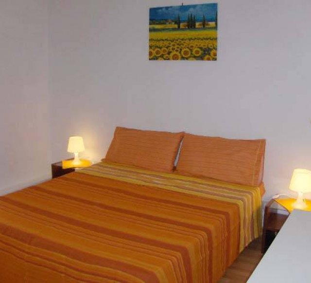 Soggiorno Venere, guesthouse in Florence - Find rooms at a hotel in ...