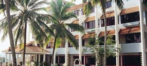 Swagath Holiday Resorts, Kovalam, India