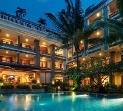 The Vira Bali Hotel Hotel In Tuban Reserve The Best Prices With A Low Price Guarantee At Hotels And Hostels In Tuban Compare With Famous Sites For Hotel Bookings