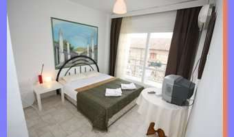 hotel bookings at last minute in Selcuk, Turkey