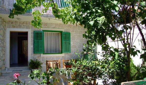 Cheap hotel and hostel rates & availability in Split